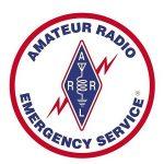 Tamiami Amateur Radio Club – TARC a Venice, FL ham radio club
