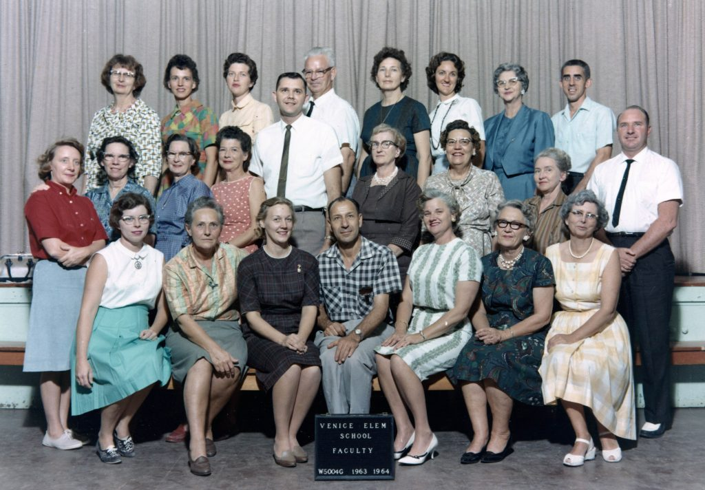 Termeer recommend Naughty older women pics